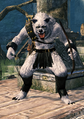 Foul Snowpaw (Enemy).png