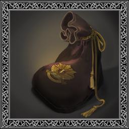 Holy Artifact (Dialogue).png