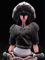 Wind Crust Skirt (Eira 1).png