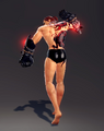 Blood Fist Gauntlets (Kai 2).png