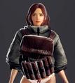 Kobold Winter Jacket (Fiona 1).png
