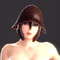 Studded Leather Helm (Vella 1).png