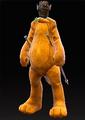 Bunny Suit (Lann 1).png