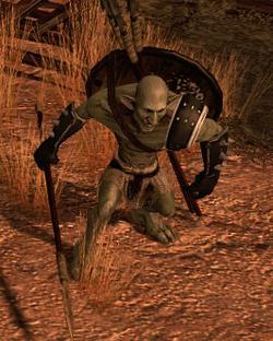 Goblin Spearman (Enemy).png