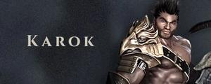 Karok Character.png