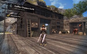 Coffer Chasers Guild Exterior.jpg