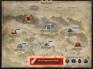 Rocheste Battle Map.png