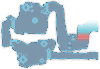 Fomorian Base Map 1.png