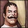 Brakis (Battle Icon).png