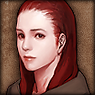 Ceara (Battle Icon).png