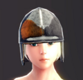 Light Battle Mail Helm (Lynn 1).png