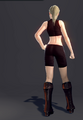 Exquisite Savage Leather Boots (Fiona 2).png
