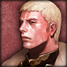 Riordan (Battle Icon).png