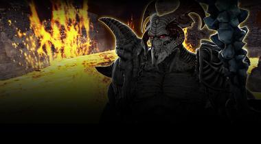 God of Death Tab.png