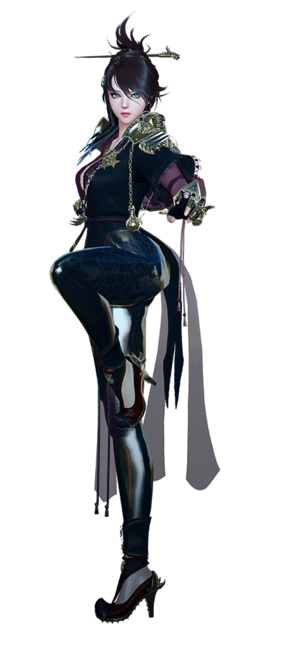 Lethor Cutout.png