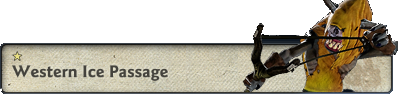 Western Ice Passage Tab.png