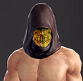 Exquisite Blood Prince Helm (Kai 1).png