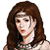 Shayla (NPC Icon).png