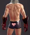 Exquisite Blood Prince Armguard (Kai 2).png