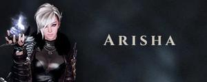 Arisha Character.png