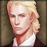 Brynn (Battle Icon).png