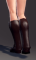 Studded Leather Boots (Arisha 2).png