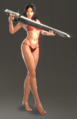 Vampire Blade (View 1).png