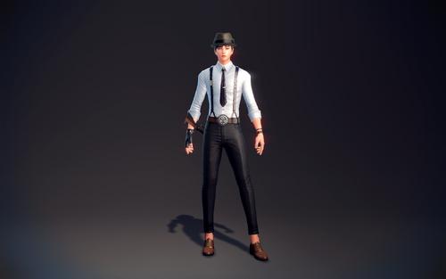 Casual Suit Set (Sylas 1).png