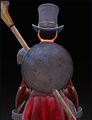 Formal Top Hat (Evie 2).png