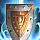 Defense Mastery (Skill).png