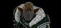 Spear Instructor Jagursh (Enemy).png