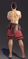 Studded Leather Skirt (Lann 2).png