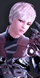 Sylas (Icon).png