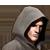 Nyle (NPC Icon).png