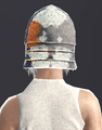 Light Battle Mail Helm (Fiona 2).png