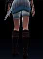 Therapist Skirt (Fiona 2).png