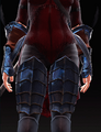 Temptress Gloves (Evie 1).png