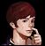 Asher (NPC Icon).png