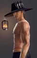 Rustic Straw Hat (Lann 2).png