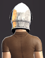 Veteran Raiment Helm (Evie 2).png