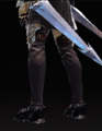 Abomination Boot (Lann 2).png