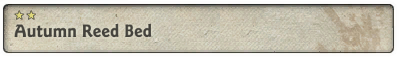 Autumn Reed Bed Tab.png