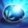 Blue Easter Egg.png