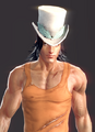 Malignant Feather Hat (Kai 1).png