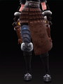 Savage Leather Pants (Eira 1).png