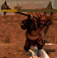 Ogre Centurion-2.jpg