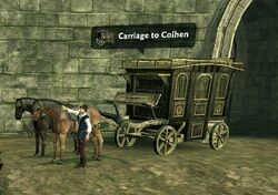 Carriage 1.jpg