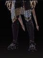 Abomination Boot (Lann 1).png