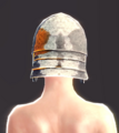 Light Battle Mail Helm (Evie 2).png