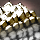 Silver Scale Fragment.png
